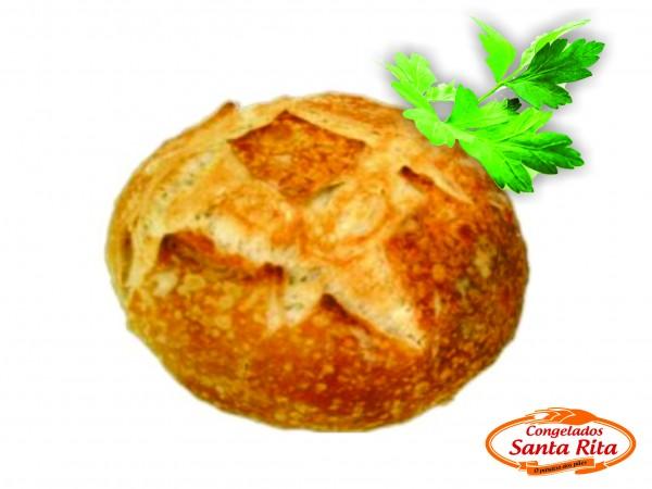 Congelados Santa Rita |Pão Italiano
