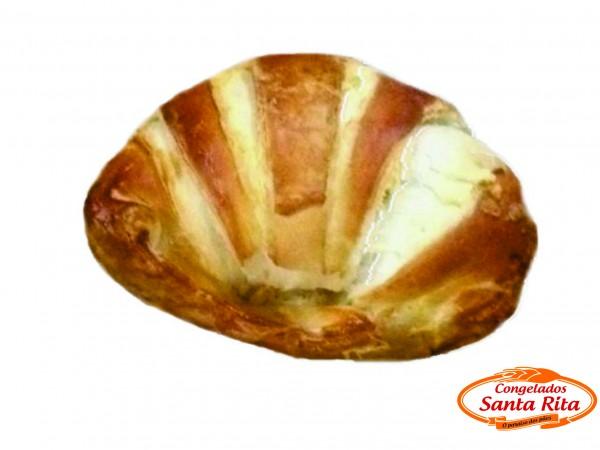 Congelados Santa Rita |Croissant
