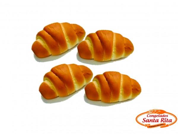 Congelados Santa Rita |Pão Caseirinho