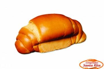 Pão Caseirão