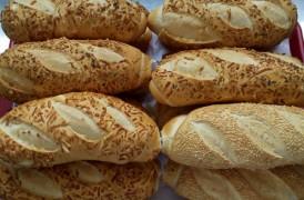Congelados Santa Rita | Baguetes